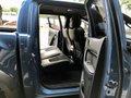 2020 Ford Raptor Bi Turbo for sale at good price!-7