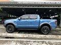 2020 Ford Raptor Bi Turbo for sale at good price!-6