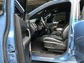 2020 Ford Raptor Bi Turbo for sale at good price!-8