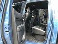 2020 Ford Raptor Bi Turbo for sale at good price!-9