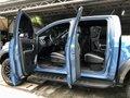 2020 Ford Raptor Bi Turbo for sale at good price!-10