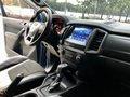 2020 Ford Raptor Bi Turbo for sale at good price!-11