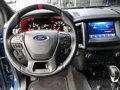 2020 Ford Raptor Bi Turbo for sale at good price!-12