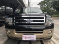 Hot deal! 2011 Ford Expedition EL Used Car For Sale-1
