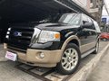 Hot deal! 2011 Ford Expedition EL Used Car For Sale-0
