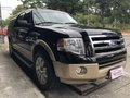 Hot deal! 2011 Ford Expedition EL Used Car For Sale-2