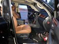 2015 Lexus LX570 SPORT-7