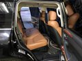 2015 Lexus LX570 SPORT-8