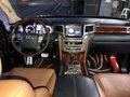 2015 Lexus LX570 SPORT-10