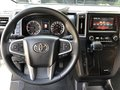 2019 Toyota Super Grandia -11