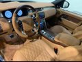 Used 2019 Range Rover SV Autobiography V8 Gas 5.0L-2