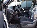 Brand new 2021 Toyota Land Cruiser Prado Midnight Edition-4