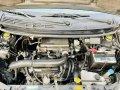 Black Toyota Wigo 2014 for sale in Noveleta-1