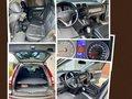 Silver Honda CR-V 2011 for sale in Makati-0