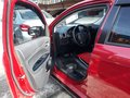 Red Mitsubishi Mirage G4 2019 for sale in Caloocan-10