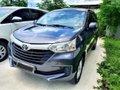 Silver Toyota Avanza 2017 for sale in Santa Rosa-7
