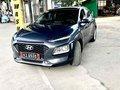 2020 Hyundai Kona A/T-1