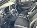 2020 Hyundai Kona A/T-8