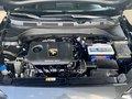 2019 Hyundai Kona 2.0 GLS-8