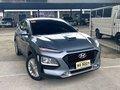 2019 Hyundai Kona 2.0 GLS-0