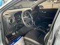 2019 Hyundai Kona 2.0 GLS-6