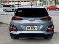 2019 Hyundai Kona 2.0 GLS-2