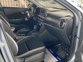 2019 Hyundai Kona 2.0 GLS-3