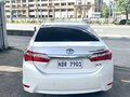 2016 Toyota Altis 1.6V A/T-2