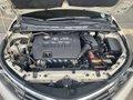 2016 Toyota Altis 1.6V A/T-8