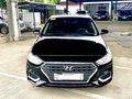 2019 Hyundai Accent GL A/T-0