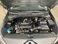 2018 Hyundai Accent 1.6 CRDI A/T-3