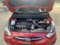 2018 Hyundai Accent 1.6 CRDI A/T-7