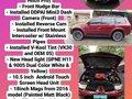 Selling Pink Mitsubishi Montero Sport 2012 in Polangui-9