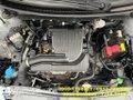 Selling Silver Suzuki Ciaz 2019 in Cainta-0