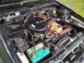 1990 Nissan Cefiro A31-6
