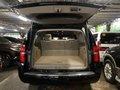 2016 Chevrolet Suburban LTZ 4x4 AT Platinum-12