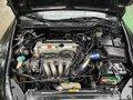 Selling Black Honda Accord 2005 in Bacoor-1