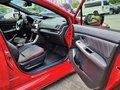 Red Subaru Impreza 2017 for sale in Pasig-3