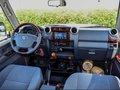 Brand new 2021 Toyota Land Cruiser LC76 LX10 Manual Diesel-2