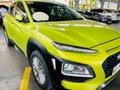 2019 Hyundai Kona GLS For Sale At Good Price-0