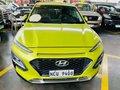 2019 Hyundai Kona GLS For Sale At Good Price-4