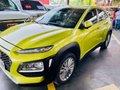 2019 Hyundai Kona GLS For Sale At Good Price-5