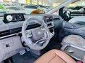 2022 Hyundai Staria VIP Lounge 7 Seater-5