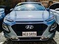 2019 Hyundai Kona-0