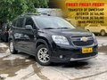 2012 Chevrolet Orlando LT 1.8L A/T Gasoline for sale by Trusted seller-0