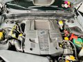2009 Subaru Forester 2.5L XT-2