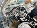2018 BMW X1-0