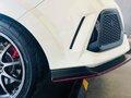 2018 Honda Civic Type R-7