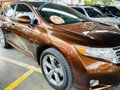 2010 Toyota Venza Used Car For Sale-0
