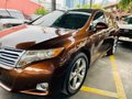2010 Toyota Venza Used Car For Sale-2